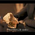 tokuten_kyanako